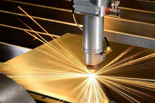 лазерная-резка-металла