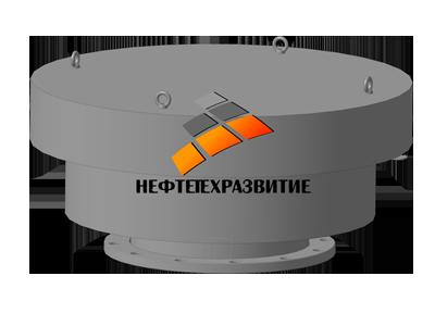 КДС-4 ЭКО